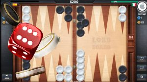 backgammon free lord of the board download full version