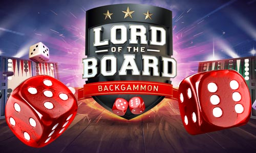 Play Backgammon Free – Lord of the Board on PC