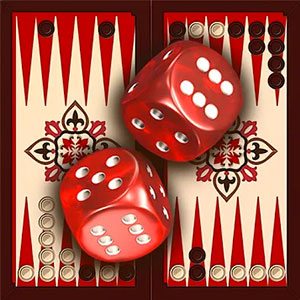 backgammon free lord of the board free full version