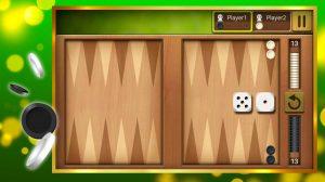 backgammon king download PC free