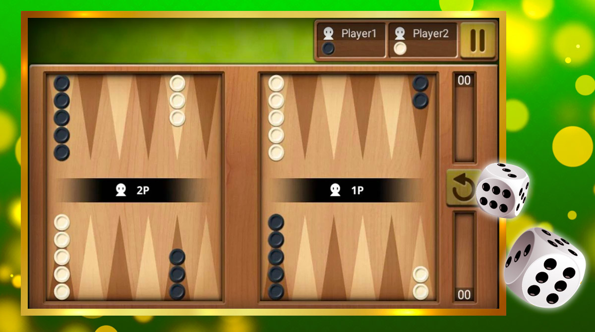 backgammon king download full version