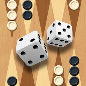 backgammon king free full version
