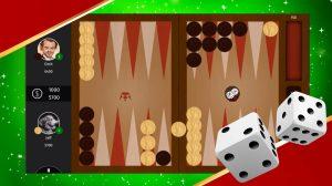 backgammon offline download PC free