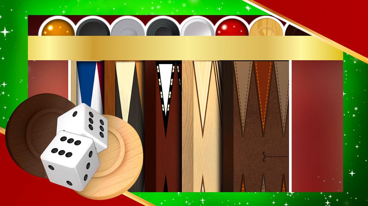 backgammon offline download PC