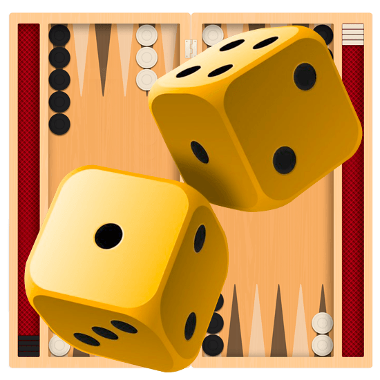 backgammon offline download free pc