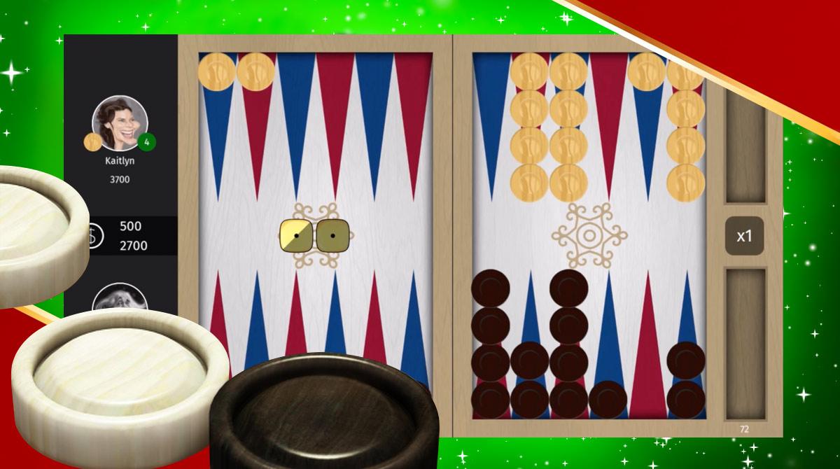 backgammon offline download full version