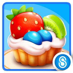 Play Bakery Story 2 on PC
