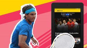 bbc sport download PC