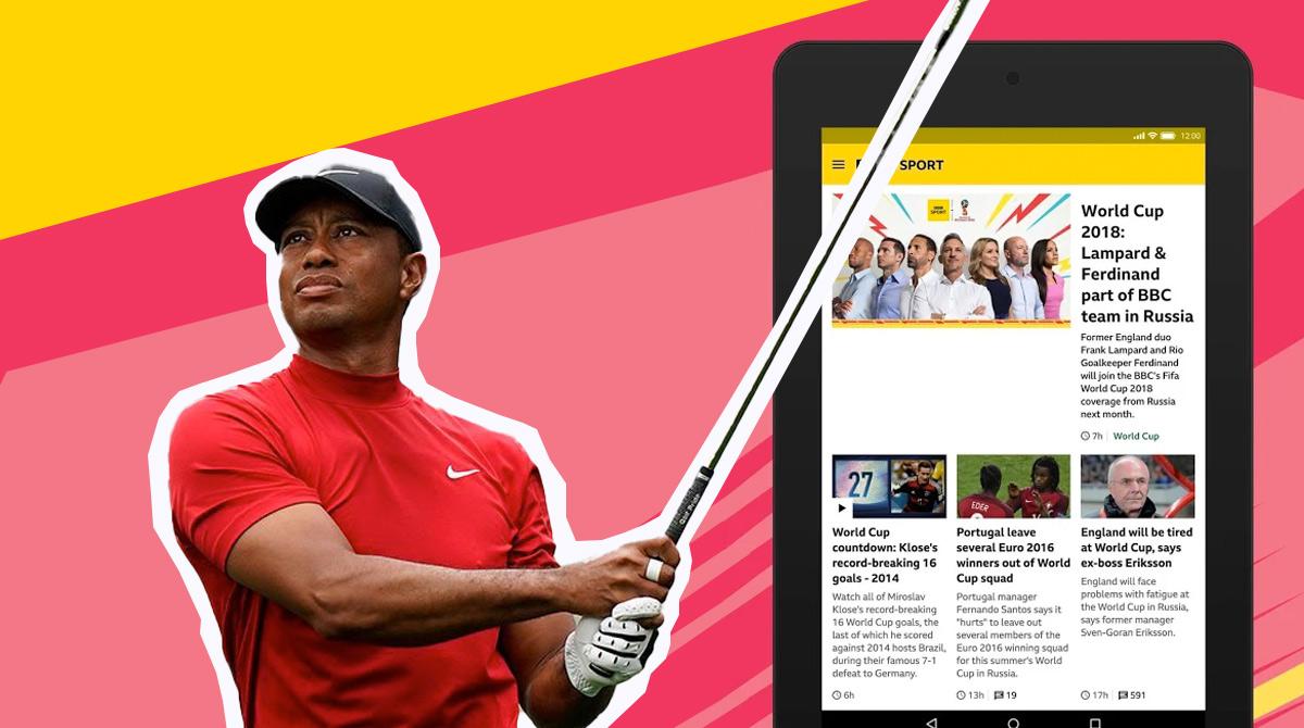 bbc sport download free 2