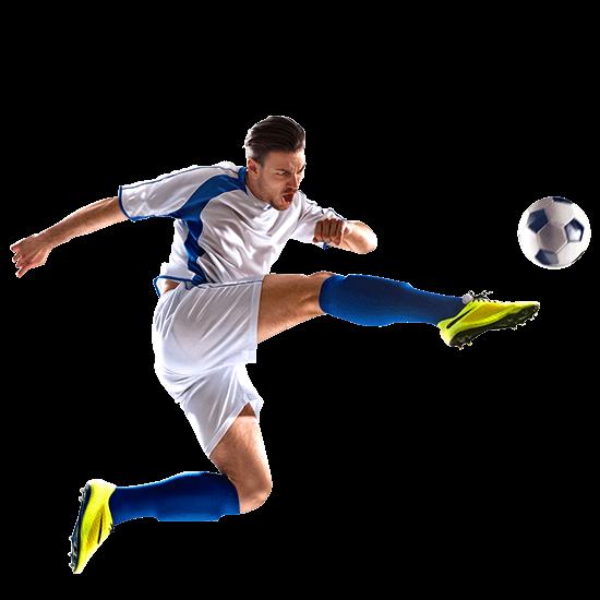 bbc sport download free