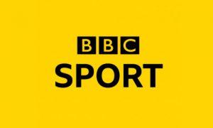 Play BBC Sport on PC