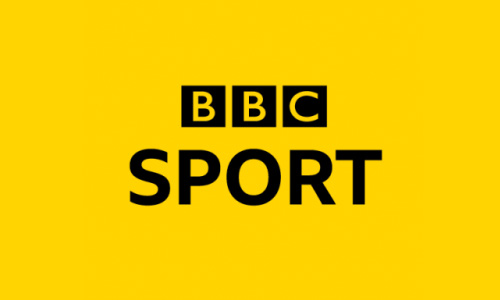Play BBC Sport on PC
