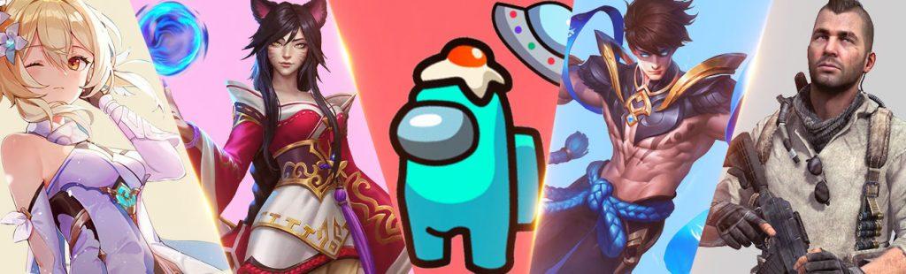 best multiplayer games header banner