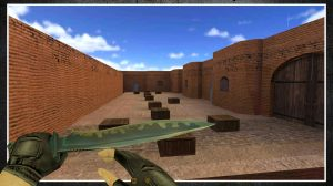 bhop jump download PC