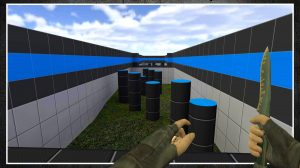 bhop jump download PC free