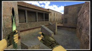 bhop jump download full version