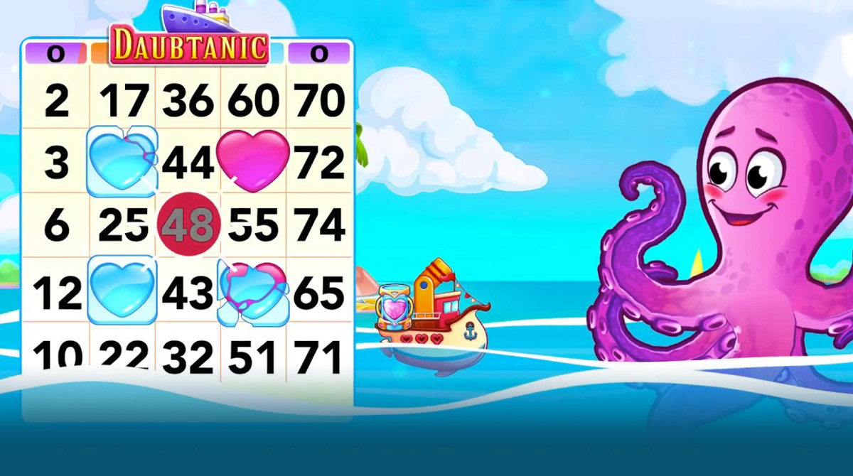 bingo blitz download free