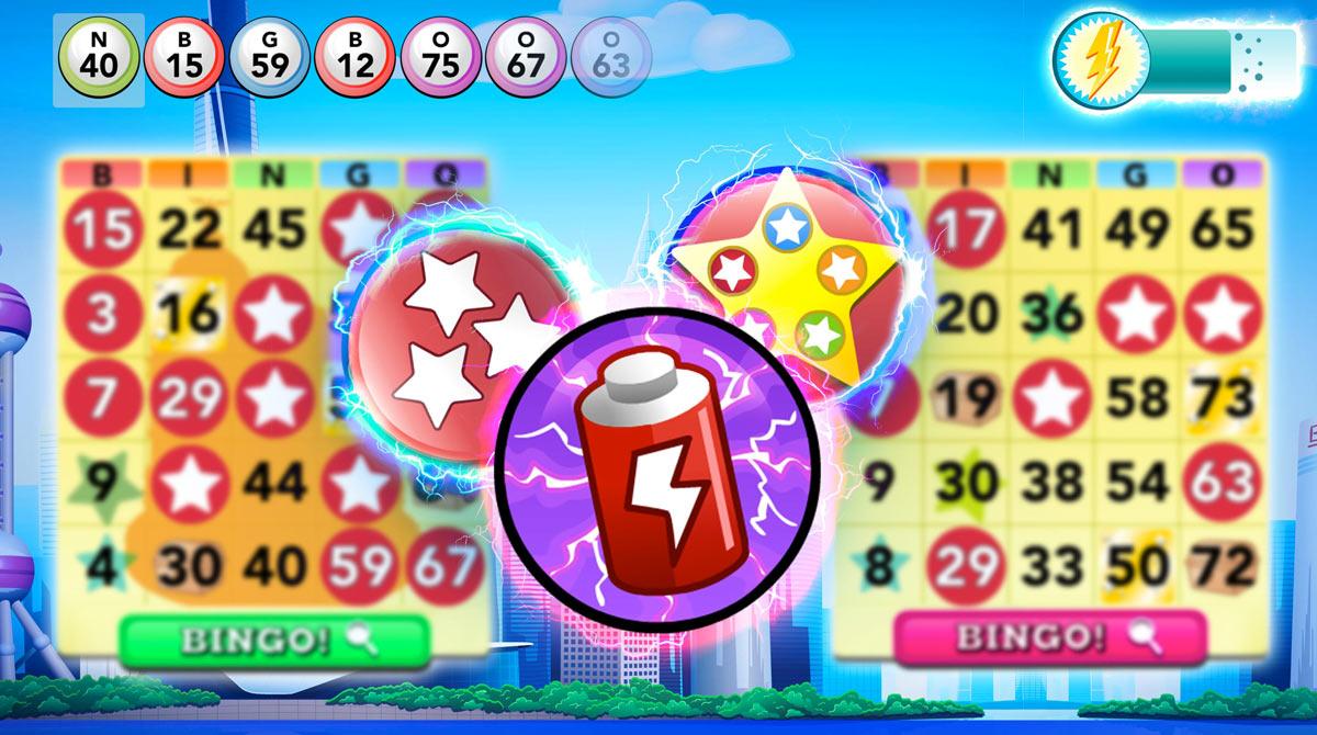 bingo blitz download full version