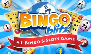 Play Bingo Blitz – Bingo Games on PC