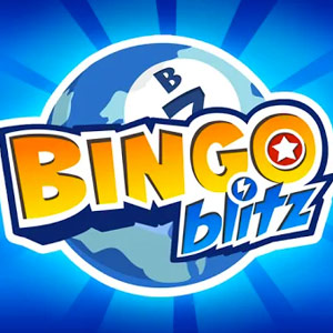 Play Bingo Blitz – Bingo Games on PC