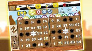 bingo showdown download PC