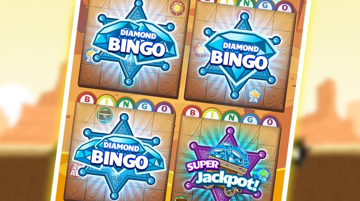 bingo showdown download PC free