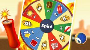 bingo showdown download free