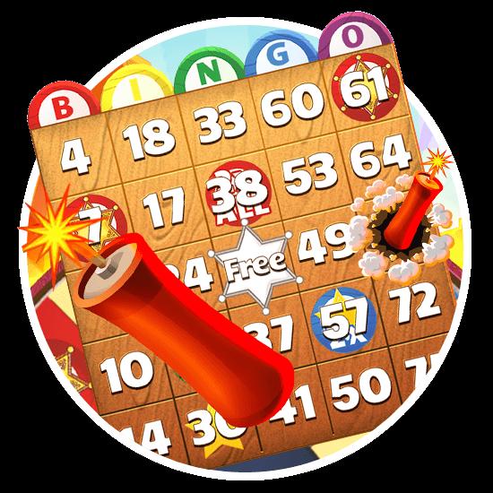 bingo showdown download free pc