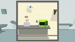 bottle flip 3d download PC free
