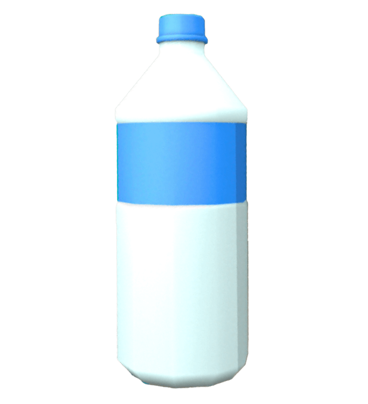 bottle flip 3d download free pc