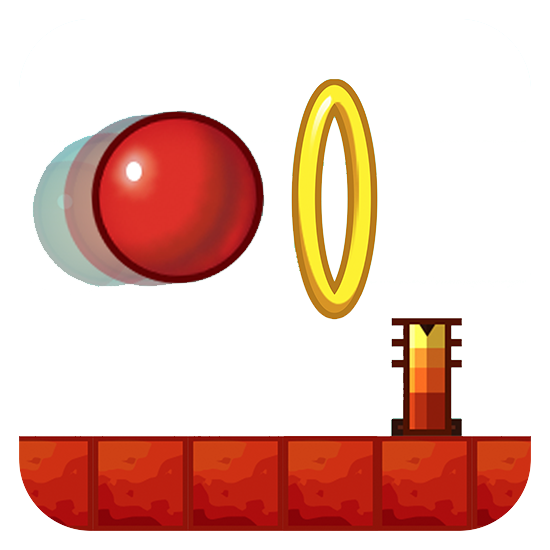 bounce classic download free pc