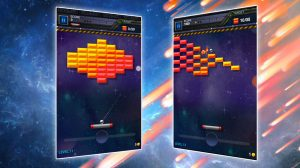 brick breaker star download PC