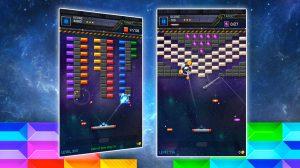 brick breaker star download free