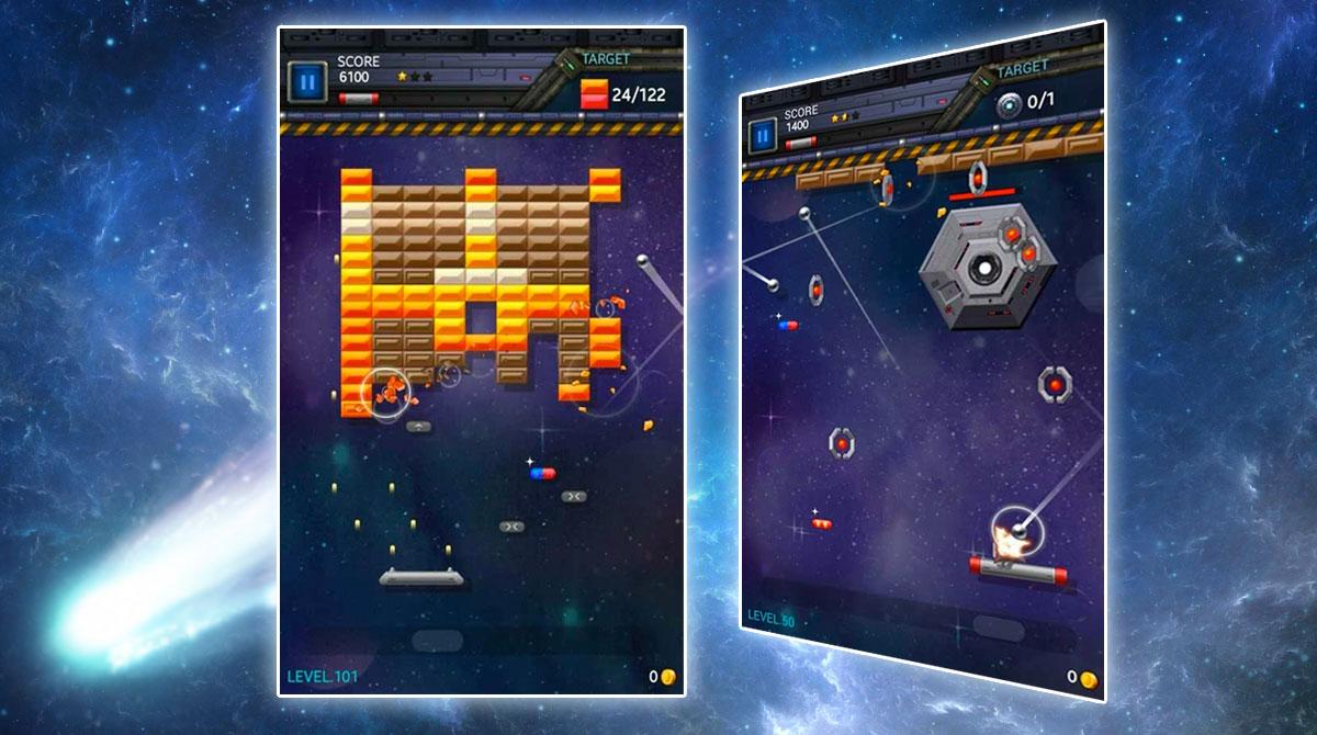 brick breaker star download full version