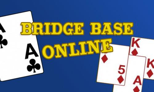 Play Bridge Base Online on PC