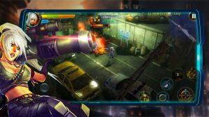 broken dawn II download PC free