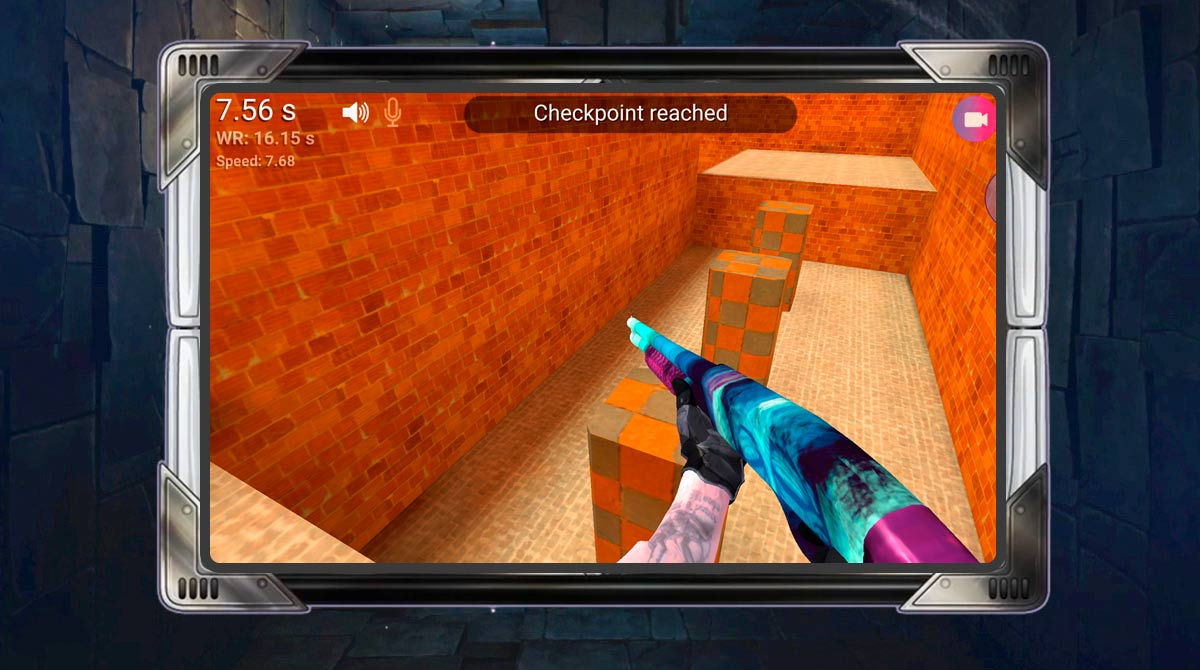 bshop go download PC free