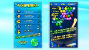 bubble bust download PC