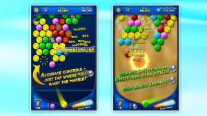 bubble bust download free