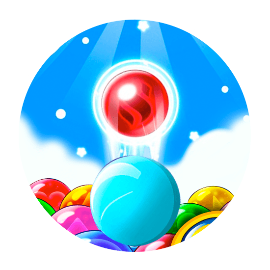 bubble bust download free pc games gameslol