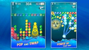 bubble explode download free