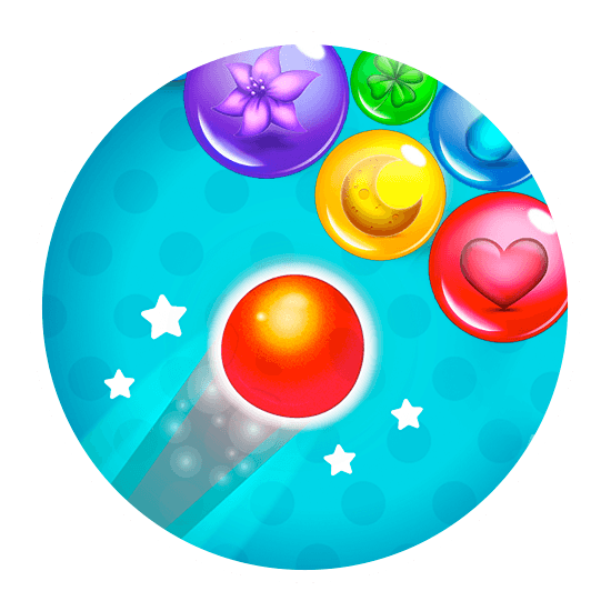 bubble explode download free pc games gameslol