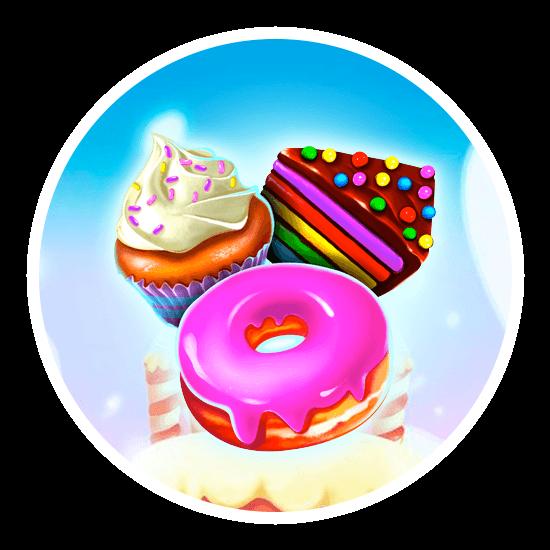 cake match 3 mania download free pc games gameslol