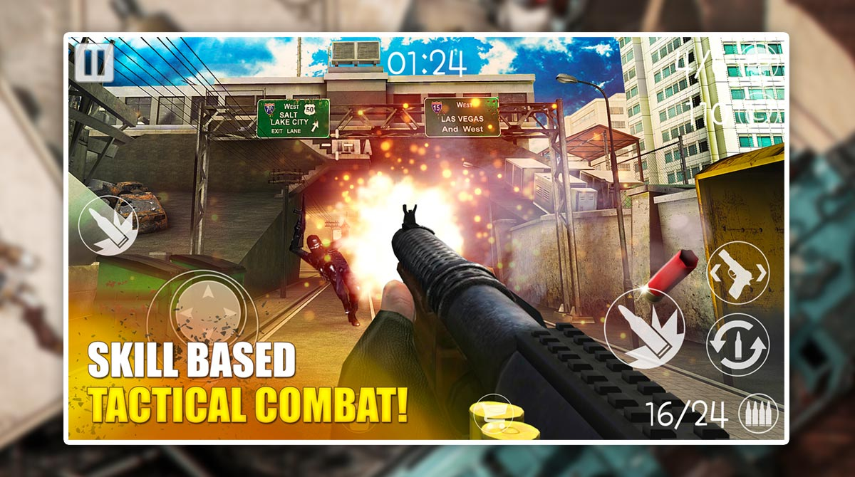 call of battlefield fps download PC