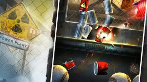 can knockdown 3 download free