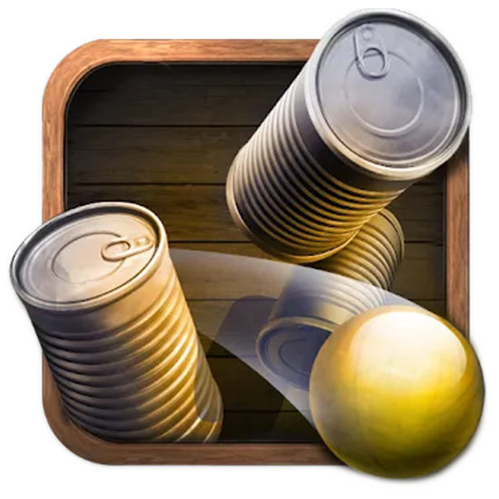 can knockdown 3 download free pc