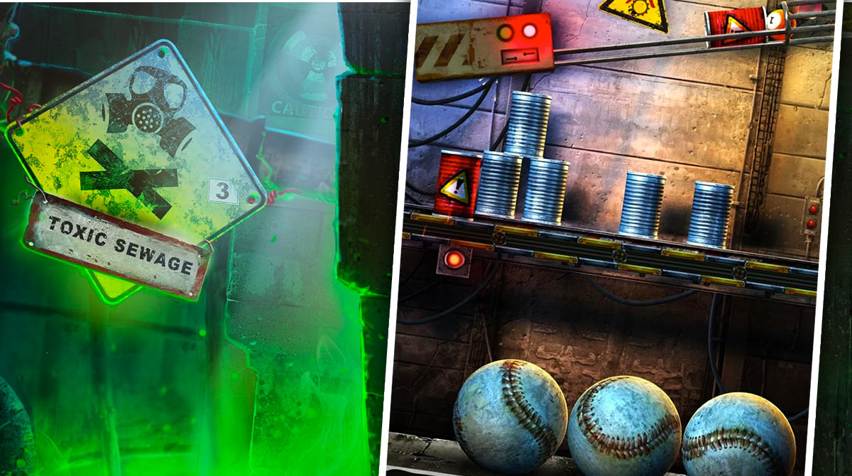 can knockdown 3 download full version