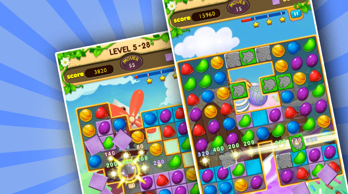 candy frenzy download free 2