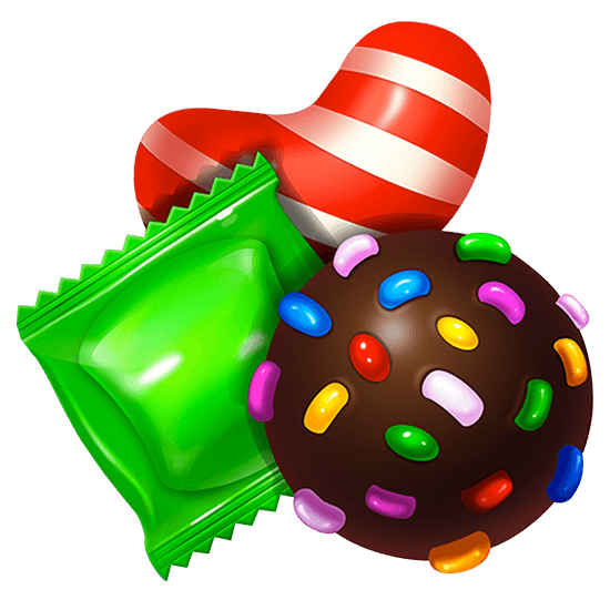 candy frenzy download free