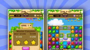 candy frenzy download full version
